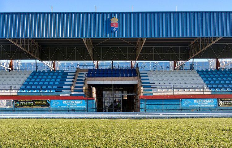 Nueva cita de pretemporada para el Club Deportivo Utrera
