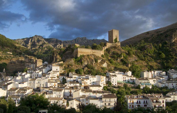 La hermandad de Fátima organiza un viaje a Cazorla