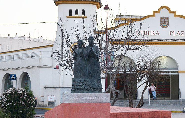 Un proyecto municipal para perpetuar el legado flamenco de Utrera