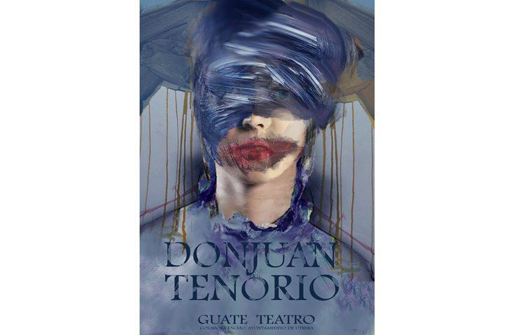 Un «Don Juan Tenorio» totalmente renovado llega al teatro de Utrera