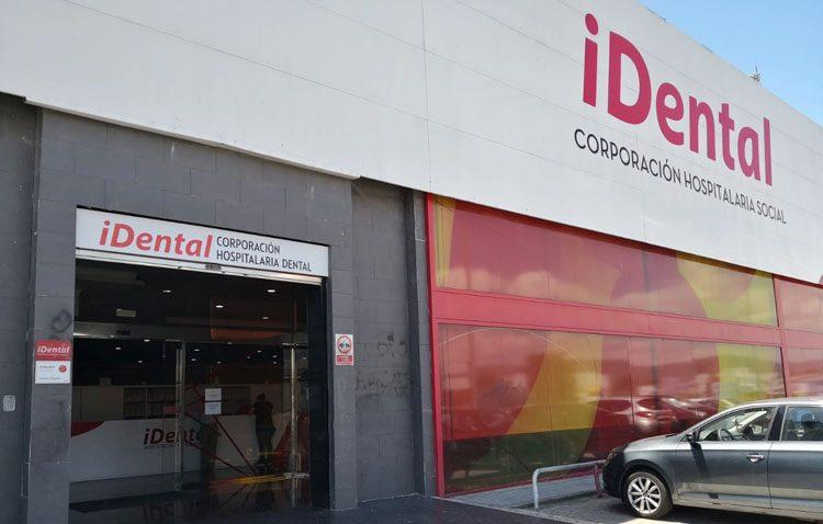 La oficina municipal de Consumo prestará su asesoramiento a los 33 utreranos afectados por el caso iDental