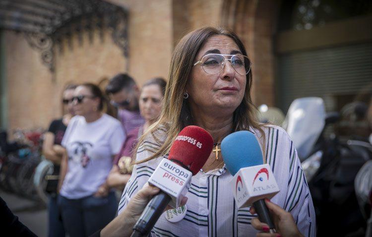 Una utrerana pide ayuda para poder pagar 400.000 euros por el impuesto de sucesiones de una herencia