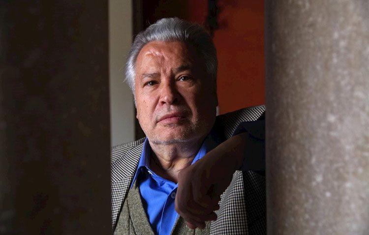 El Tacón Flamenco rendirá homenaje en Utrera al bailaor José Galván