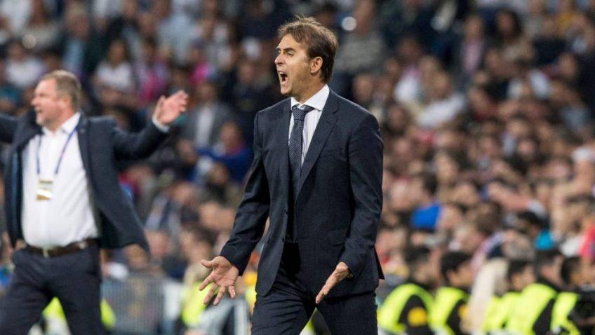 El Sevilla quiere hacer historia en su competición fetiche