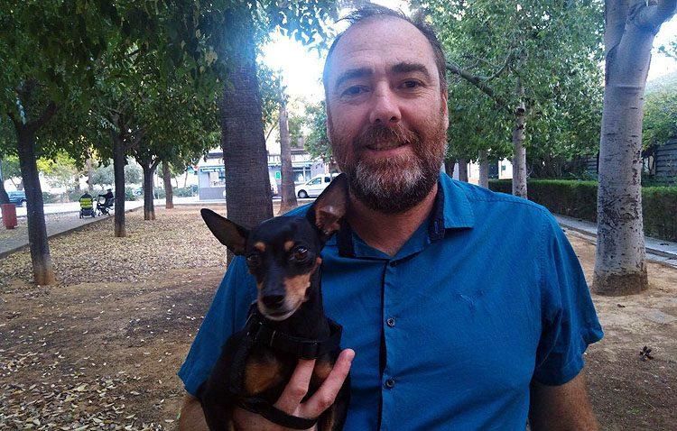 Podemos insta al Ayuntamiento a tomar medidas para evitar los envenenamientos a perros en espacios públicos de Utrera