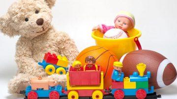 Una guía, un decálogo y una charla en Utrera sobre la elección de juguetes y teléfonos móviles para los niños