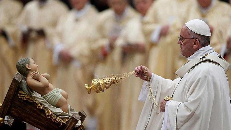 ¿Qué templos de Utrera acogerán este año las tradicionales misas del gallo?