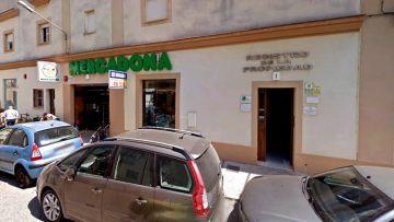 La Junta de Andalucía confirma que la Oficina Liquidadora de Utrera seguirá abierta
