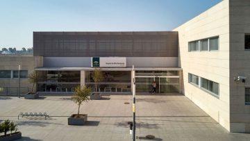 El Tribunal Supremo reconoce como trabajo el relevo en los turnos de enfermería en el hospital de Utrera