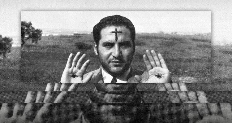 La serie documental sobre la iglesia palmariana ya tiene fecha de estreno en Movistar+