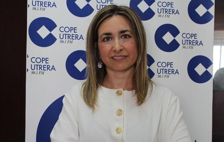 Ciudadanos presenta una enmienda a la totalidad al presupuesto municipal de Utrera para 2020
