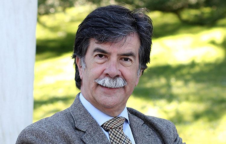 El conocido psicólogo Javier Urra visitará Utrera para ofrecer una conferencia en los Salesianos