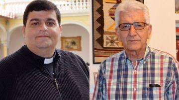 El Consejo de Hermandades de Utrera designa un nuevo pregonero de Semana Santa ante la enfermedad del director de los Salesianos