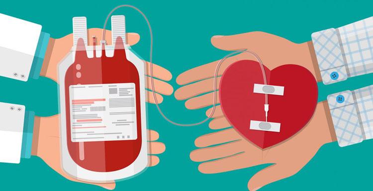 La campaña extraordinaria de donaciones de sangre en el castillo de Utrera llega este viernes a su fin