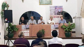 Utrera volverá a ser sede del encuentro andaluz de escuelas taurinas
