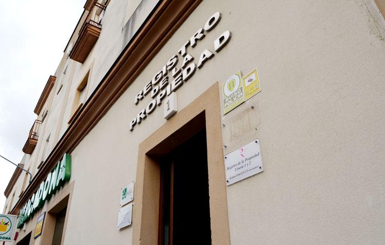CSIF alerta de que la nueva situación de la oficina liquidadora de Utrera «pone en peligro» los puestos de trabajo de los empleados