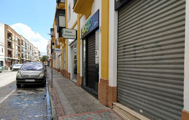 El Ayuntamiento de Utrera habilita un teléfono para los proveedores municipales con pagos pendientes