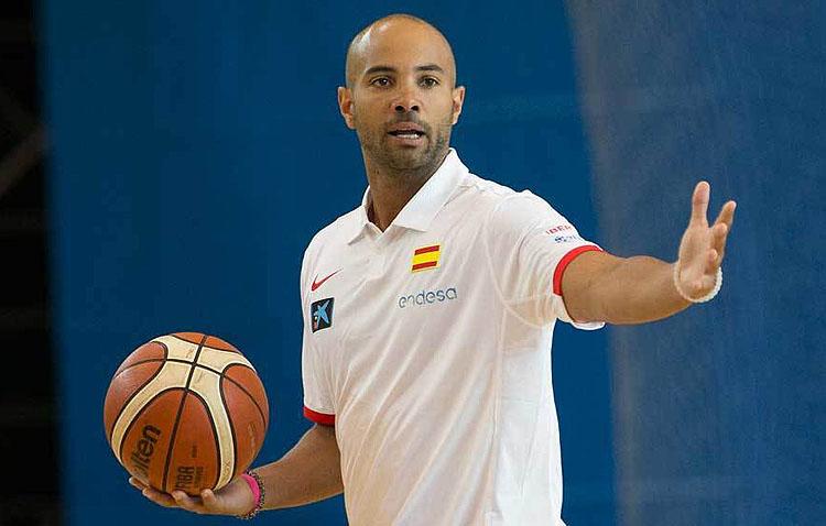 La NBA llega al «I Clinic Online #QuedateEnCasaCBU»