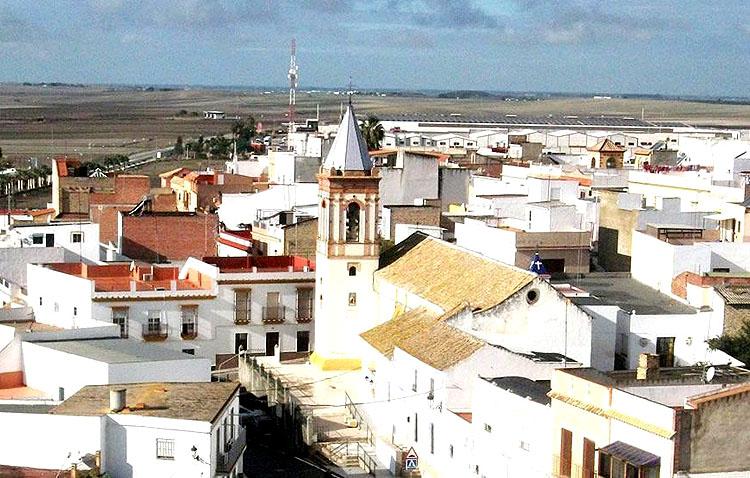 Una ruta de la tapa y actividades culturales para reactivar la economía en Los Molares tras el estado de alarma