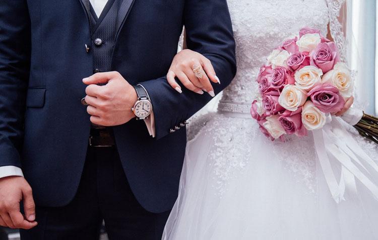El amor siempre se abre paso: las bodas vuelven al ayuntamiento de Utrera