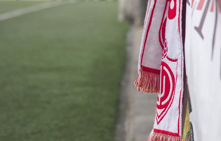 Semana clave para el futuro del Club Deportivo Utrera