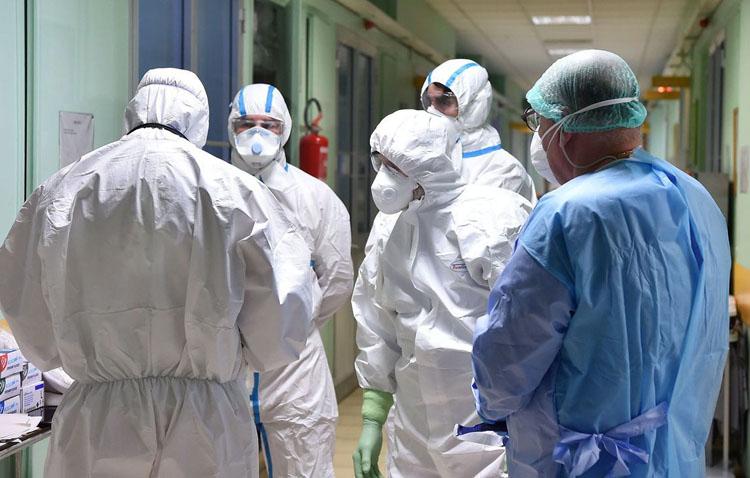 Utrera registra un fallecido y 19 nuevos positivos por COVID-19