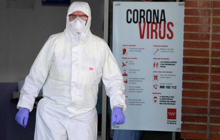 La publicación de datos oficiales por municipios eleva a 22 los enfermos por coronavirus en Utrera