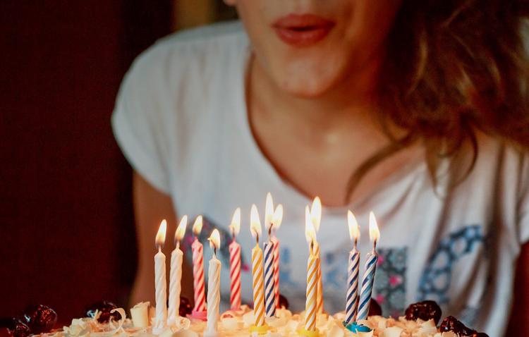 COPE Utrera (98.1 FM) felicitará a los niños que cumplan años durante el confinamiento