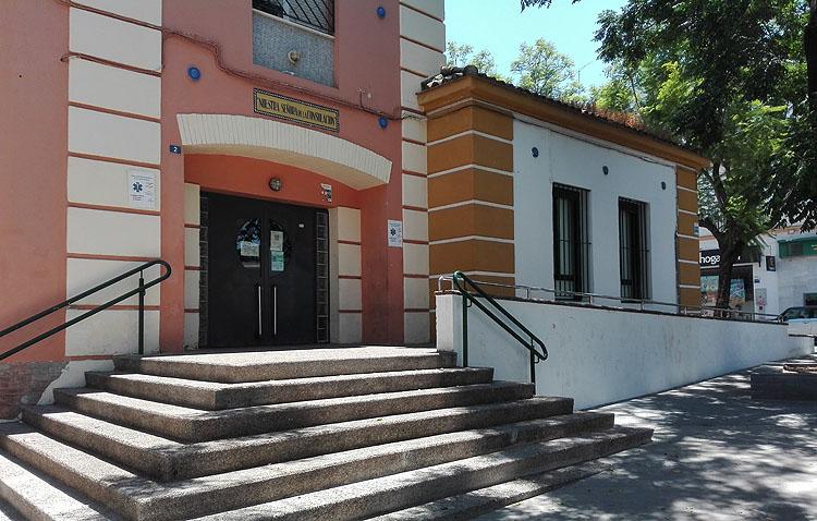 El alcalde de Utrera desmiente el bulo sobre un supuesto certificado médico para poder salir a caminar