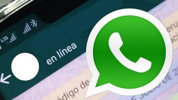 El WhatsApp municipal de Utrera cumple dos años habiendo recibido casi 10.000 comunicaciones
