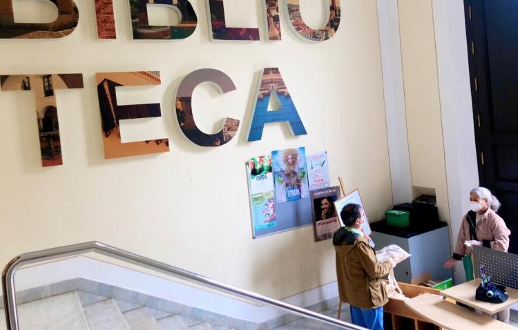 Varias instalaciones municipales de Utrera modifican sus horarios tras el verano