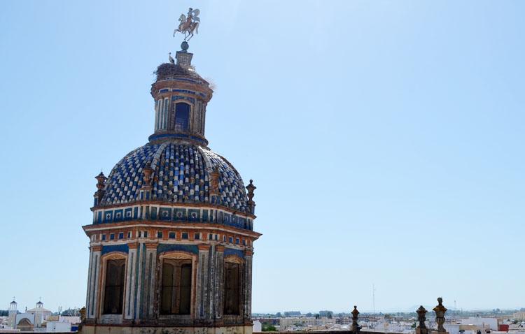 La parroquia de Santiago mostrará una imagen inédita al celebrar sus primeras comuniones en junio y julio