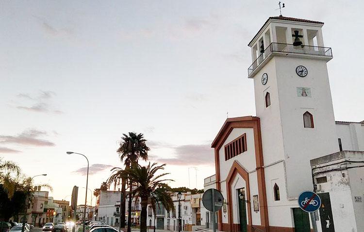 Las primeras comuniones de la parroquia de San José se celebrarán en el mes de septiembre