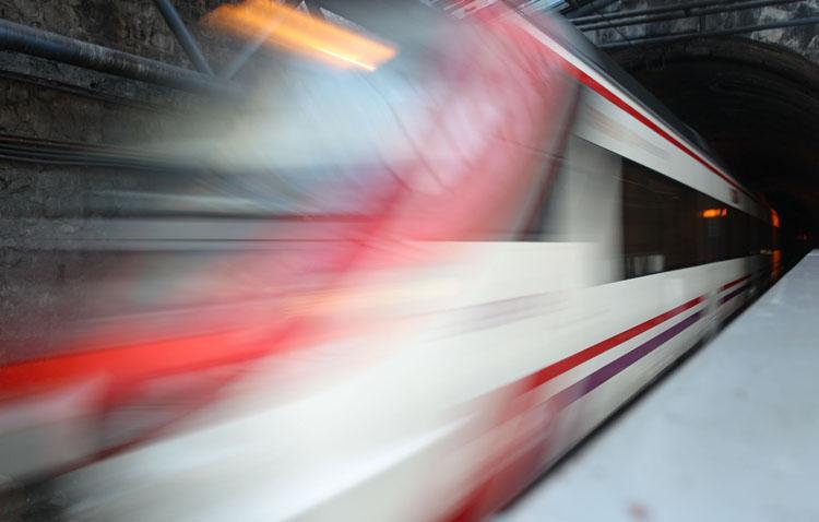 Los trenes de Cercanías entre Utrera y Sevilla adaptan sus horarios a la época estival