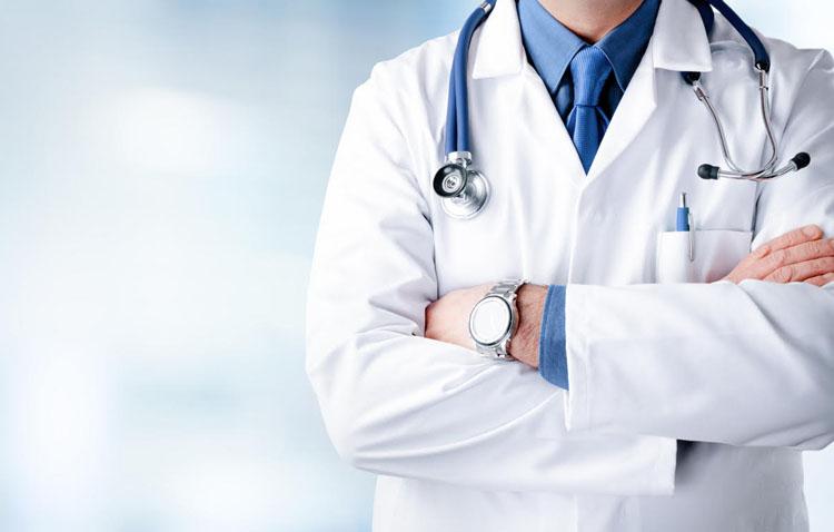 VIP Salud, un nuevo servicio de hospital San Agustín para pacientes sin seguro privado