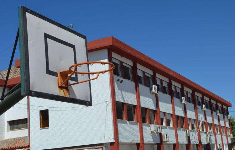 La ciudad de Utrera tomará parte en el plan de refuerzo estival educativo de la Junta de Andalucía