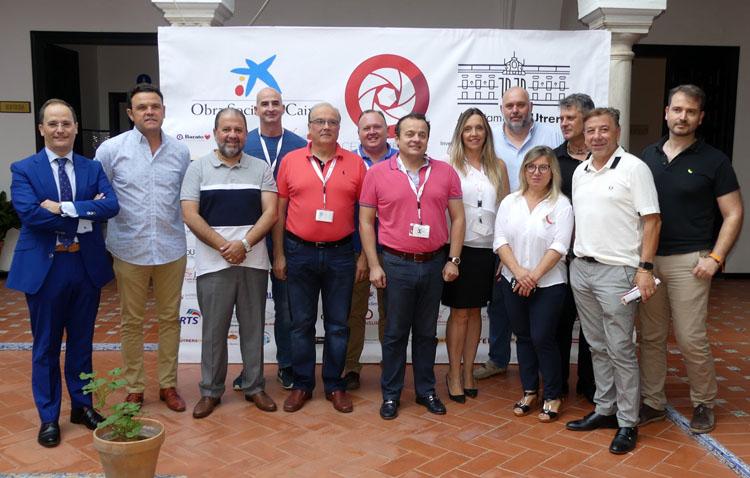 Censur pide al Ayuntamiento de Utrera participar en los órganos consultivos económicos de la ciudad