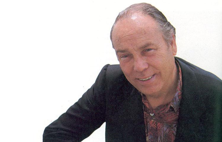 Enrique Montoya, un pionero al convertir en flamenco las letras de Antonio Machado
