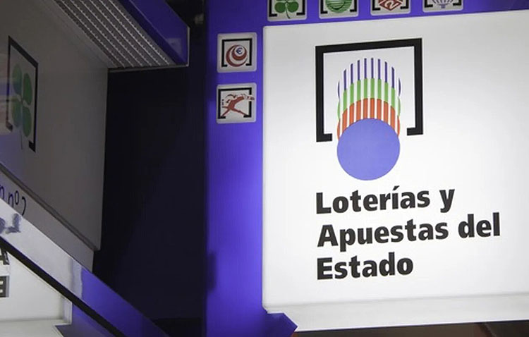 Utrera, agraciada con el primer premio de la Lotería Nacional