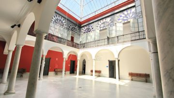El Ayuntamiento de Utrera recupera la atención presencial con cita previa a partir del 1 de octubre