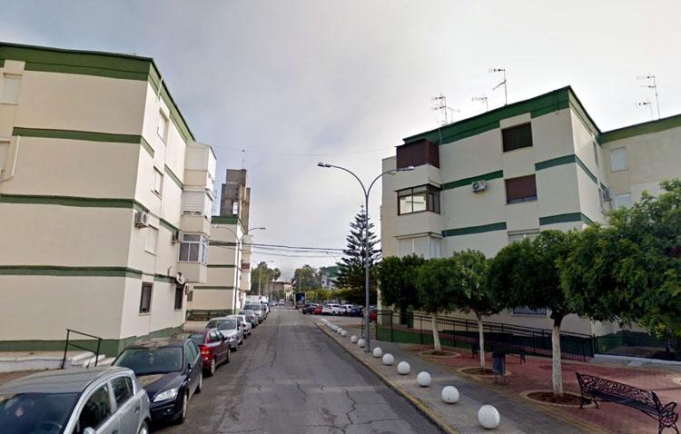 El foro «Construyendo ReDpública» pide rotular la barriada Juan Carlos I con un nombre de homenaje a republicanos