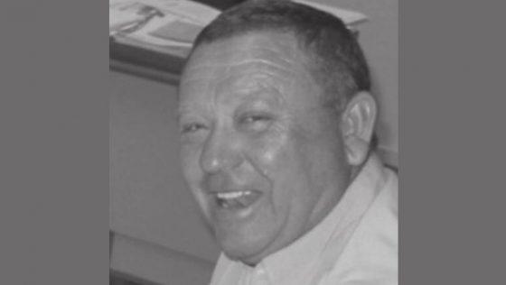 Fallece el exconcejal socialista y expresidente del C.D. Utrera, Francisco Rivas «Maxi»