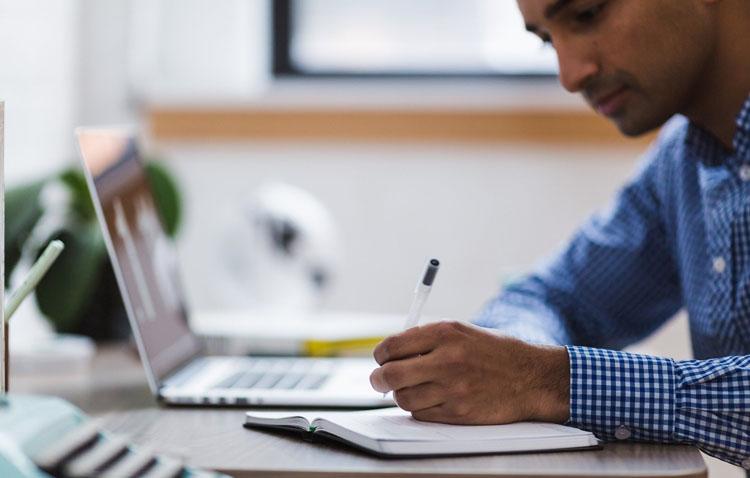 Un taller práctico ofrecerá a los utreranos las claves para participar en una licitación pública