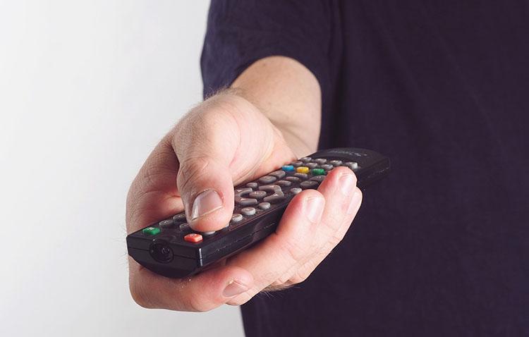 Llega el momento de resintonizar los canales de televisión en Utrera