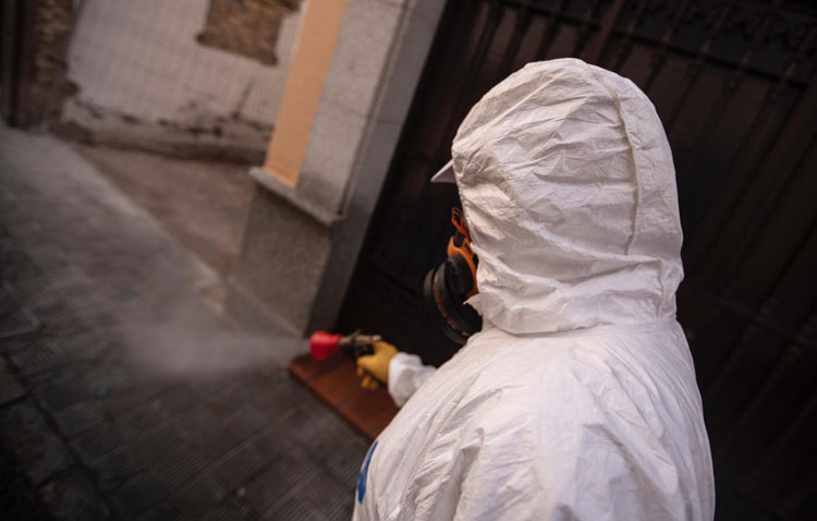 La decisión de la Junta de Andalucía sobre el futuro de Utrera, por el momento en el aire