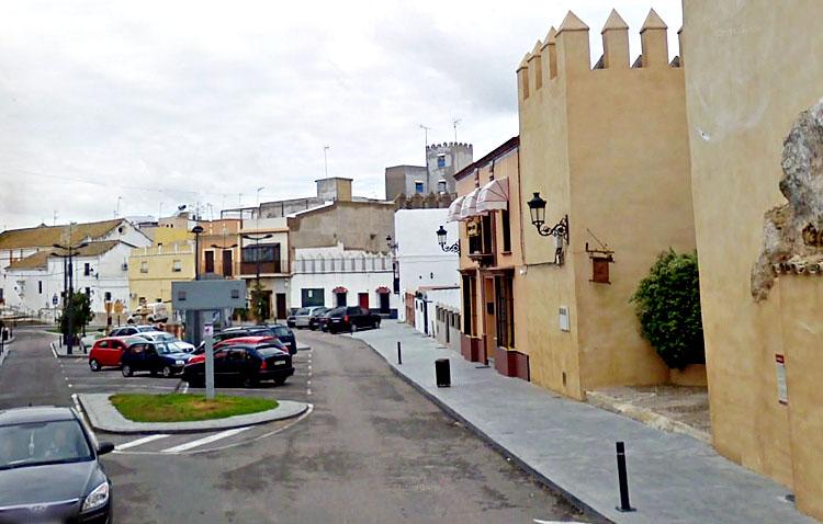 Los bares de Los Molares deciden echar el cierre para atajar el preocupante incremento de los contagios