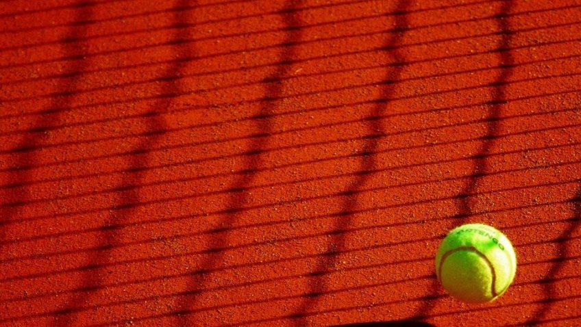 El CT Utrera, entre los mejores clubs de tenis en Sevilla