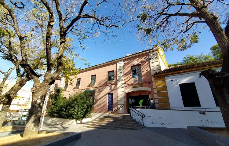 Utrera reclama a la Junta de Andalucía que el nuevo centro de salud se incluya en el presupuesto de 2021