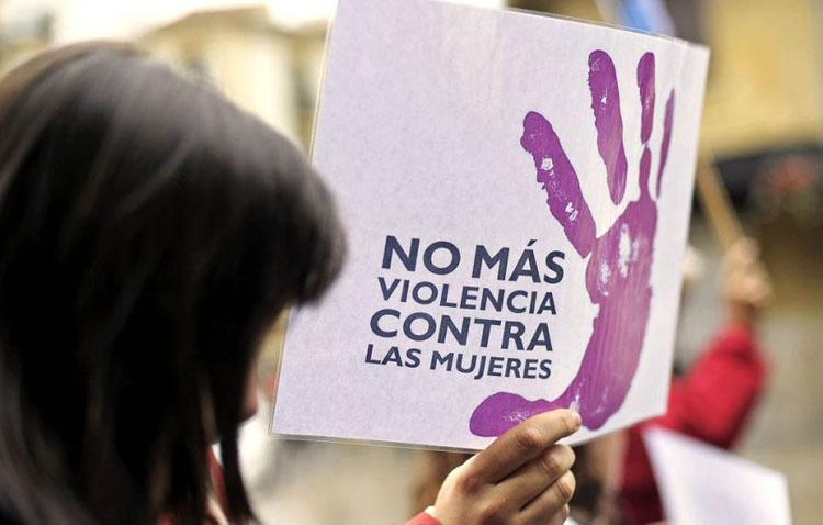 El Ayuntamiento de Utrera ofrece 40 becas formativas de inclusión social para víctimas de violencia de género