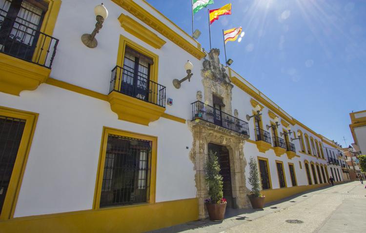 El Ayuntamiento de Utrera cierra el año con «la mayor oferta de empleo público de su historia»